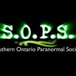 SOPS logo